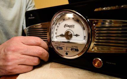 Революція у будівництві: Мінрегіон хоче скасувати обов'язкове встановлення радіоточок у квартирах