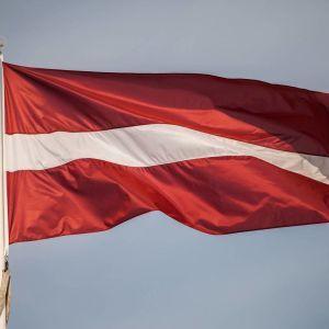 Шпигував на користь Росії: парламент Латвії дозволив арешт депутата