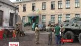 """Добровольческую роту спецназначения """"Торнадо"""" расформировали"""