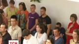 75 раненых во время АТО пройдут курс реабилитации на словацком курорте