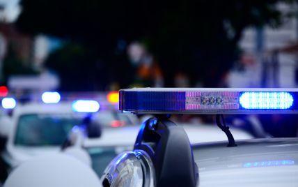 Нападавшего, который открыл стрельбу в университете в Перми, задержали
