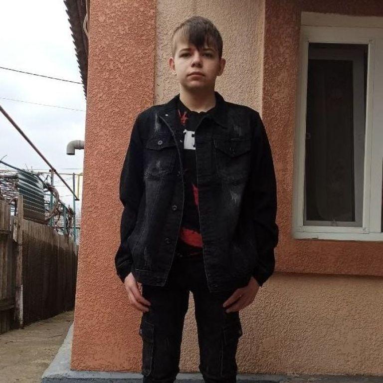 Поссорился с родными и ушел из дома: 14-летнего подростка из Одесской области, который разыскивала полиция, нашли мертвым