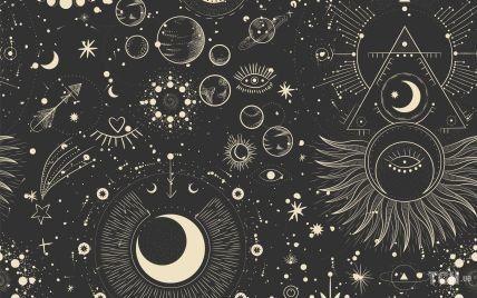 Астрологиня назвала знаки Зодіаку, яким не можна довіряти