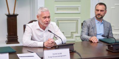 Міська влада Харкова пообіцяла сплачувати відсотки за кредити на житло багатодітним сім'ям