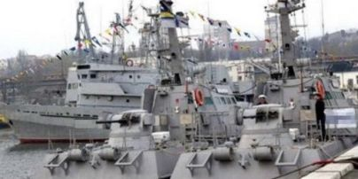 СБУ викрила капітана ВМС ЗСУ на шпигунстві для російських спецслужб