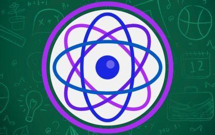 Уроки фізики онлайн для 8 класу: всі відео
