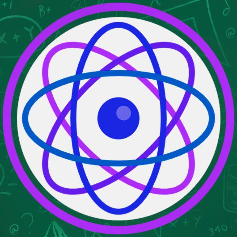 Уроки физики онлайн для 9 класса: все видео