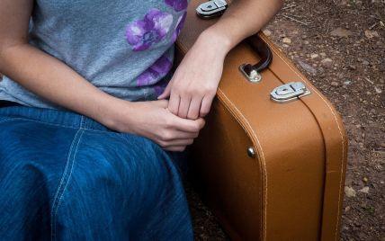 У Волинській області чоловік напився отрути від жуків, аби дружина не їхала на заробітки за кордон