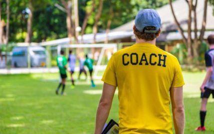 У Києві футбольний тренер розбещував 11-річного хлопчика: чоловік отримав вирок