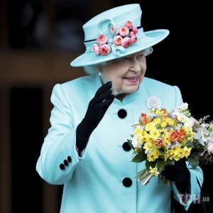 Єлизаветі II 95: головні віхи життя і табу монархині, що править найдовше в історії Великої Британії
