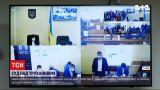 Новини України: міському голові Одеси обирають запобіжний захід