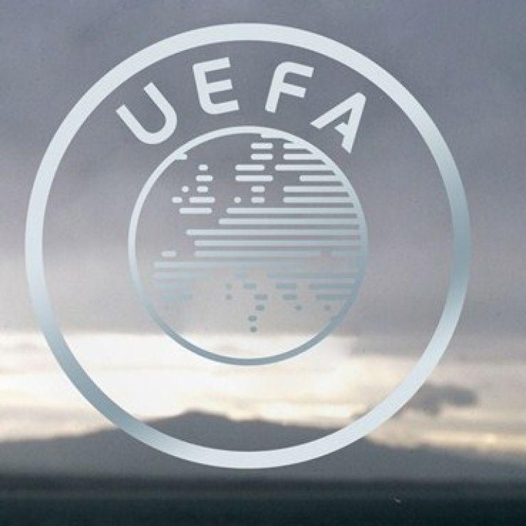"""Без Мессі і Роналду? УЄФА може відсторонити """"Реал"""", """"Барселону"""" і """"Ювентус"""" від єврокубків на два сезони - ЗМІ"""