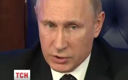 """Кремль узаконив загарбання земель сусідів: нова військова доктрина дозволяє Путіну влаштувати """"ЄвропоРосію"""""""