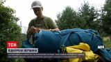 Новости мира: 13-летний львовянин стал самым молодым украинцем, покорившим Килиманджаро