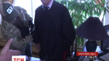 Генпрокурор будет просить у Верховной Рады разрешение на арест главы Апелляционного суда Киева