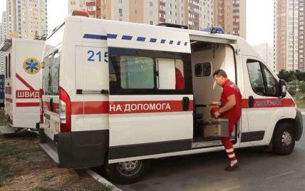 Отруєння в Одеській області: 30 дітей підхопили гастроентероколіт від їжі з харчоблоку