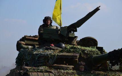 Герой войны за независимость Хорватии рассказал, как Украина должна ответить на агрессию России