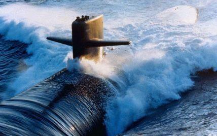Встречу министров обороны Великобритании и Франции отменили из-за строительства Австралией атомных подводных лодок