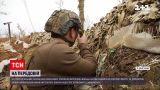 Новини з фронту: ворожі дрони-бомбардувальники щодня полюють за нашими позиціями