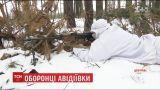Вибухи в Донецьку та оборона Авдіївки: ситуація на сході країни
