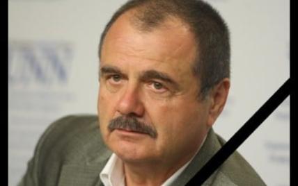 В Киеве умер известный врач