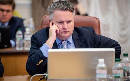 """Кислиця відреагував на виступ глави МЗС РФ на Генасамблеї ООН: """"Зашкалюванняцинізму і блюзнірства"""""""