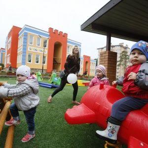 Уряд дозволив відкритися дитячим садочкам: коли і з якими вимогами