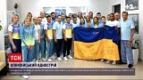 Новини України: Олімпійські Ігри в Токіо – чим особлива форма українських атлетів