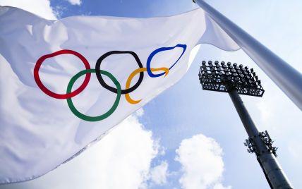Україна заявила про намір прийняти зимові Олімпійські ігри: реакція МОК