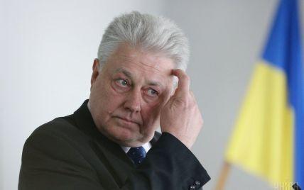 Помощь Вашингтона для Украины может достигнуть до 700 миллионов долларов – посол в США