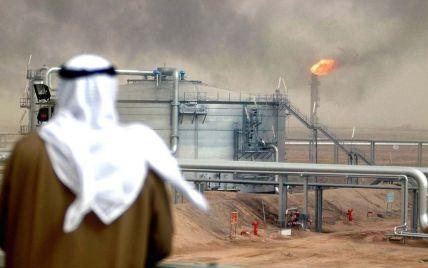 Що буде з цінами на нафту після смерті короля Саудівської Аравії