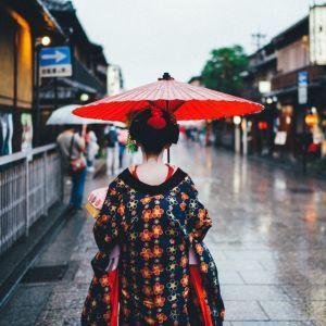 У Японії внаслідок самогубств за місяць померло більше людей, ніж від коронавірусу за весь 2020 рік