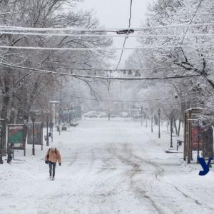 В Одеській області за два дні випали дві місячні норми опадів: яка ситуація в регіоні