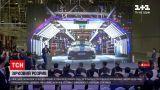 Новости мира: Маск снова холостяк - изобретатель разошелся с певицей Граймз