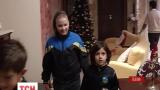 30 українських сиріт проводять канікули на Сицилії