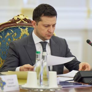 Асоціація рестораторів звернулась до Президента з проханням врегулювати рівень комісії на безготівкові розрахунки