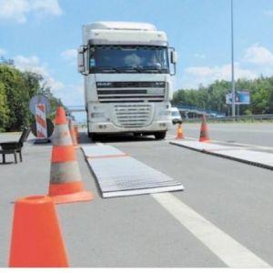 В Украине увеличили штрафы для перевозчиков за перегрузки: названы суммы