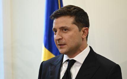 """""""Цена реформ"""": Зеленский в ООН рассказал о покушении на своего помощника Шефира"""