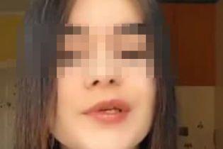 """""""Вс**лась мне ваша мова"""": 15-летняя Tik-Tok-блогер попала в языковой скандал и загремела в """"Миротворец"""""""