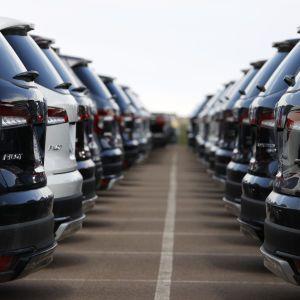 Названы случаи, когда выгоднее продавать автомобиль