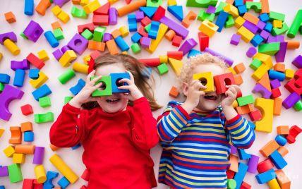 Вперше до дитячого садка: як впоратися з адаптаційною тривогою дитини