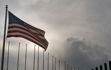 """США готові приєднатися до """"нормандського саміту"""" - Держдеп"""