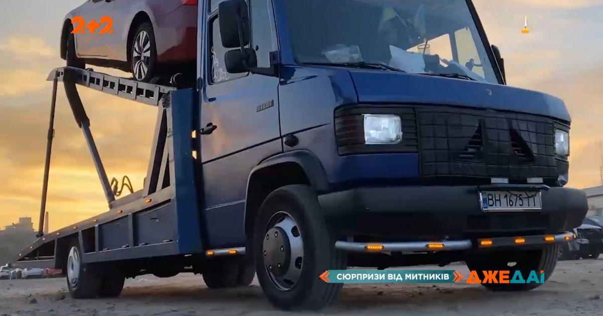 Авто из-за рубежа снова подорожают: таможенники вновь решили поднять свои платежи