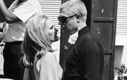 """Не только """"Игра в кальмара"""": как недооцененный фильм 60-х о жестоких играх стал культовым"""