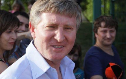 """Суд одобрил приватизацию 25% """"Днепроэнерго"""" компанией Ахметова"""