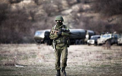Росія вчергове виказала свою присутність на Донбасі: у будинок місцевого потрапив новий снаряд РФ