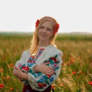 Подозреваемый в убийстве Ноздровской отказался давать показания полицейским