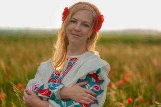 На Киевщине найдено тело исчезнувшей правозащитницы, которая потеряла в ДТП сестру