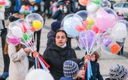 Коронавирус в регионах 4 января: в Киеве зафиксировали 14 смертей, а в Кировоградской области — всего семь больных