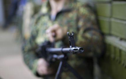 На Житомирщині прокуратура розслідує загадкову загибель молодого військового на полігоні